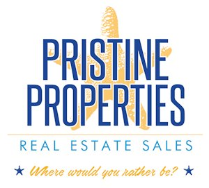 Pristine Properties Real Estate