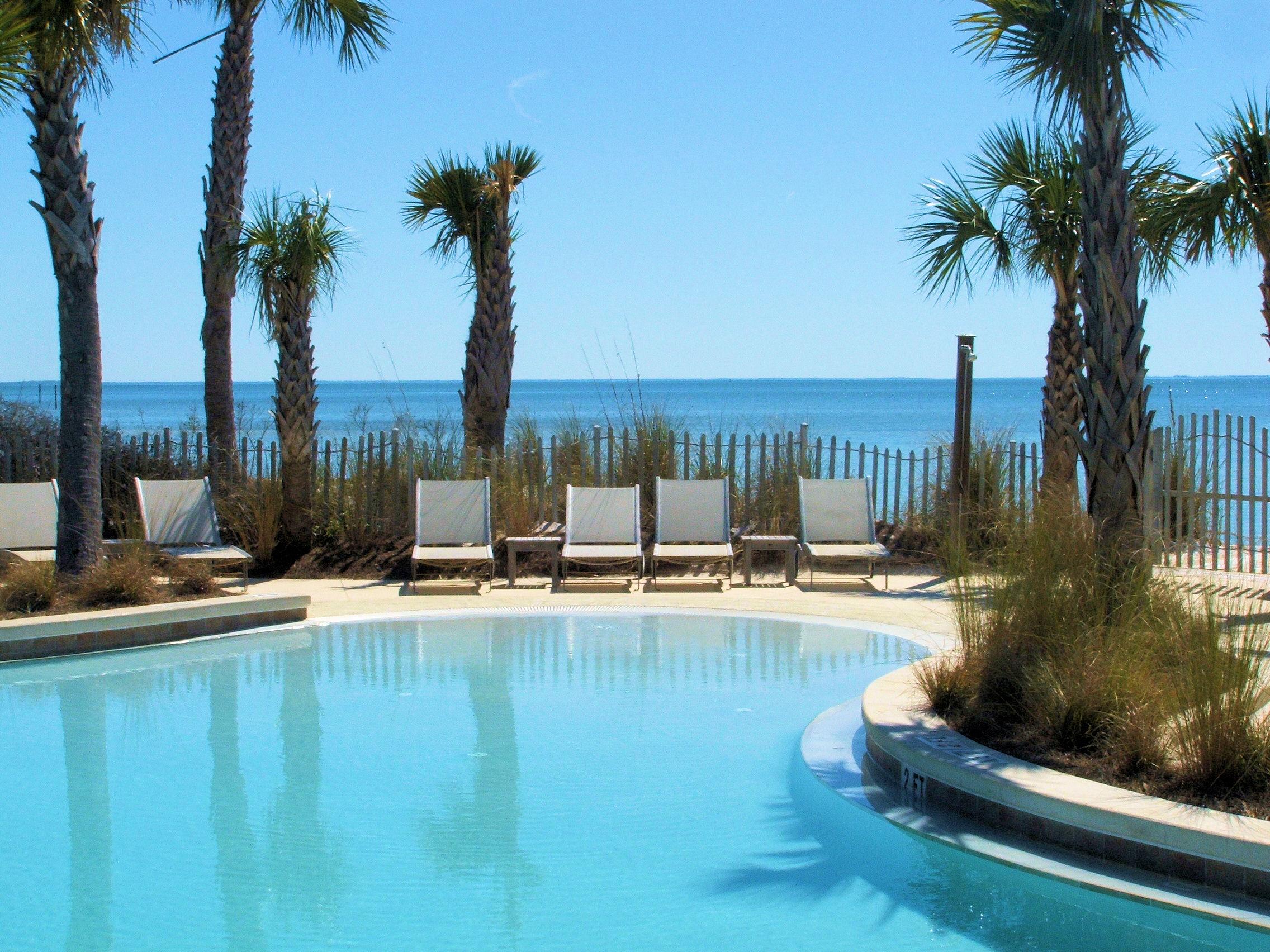 Natalie Shoaf Real Estate For Mexico Beach Cape San Blas